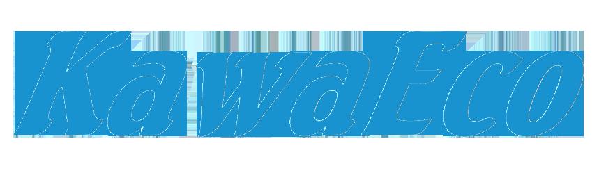 Kawaeco