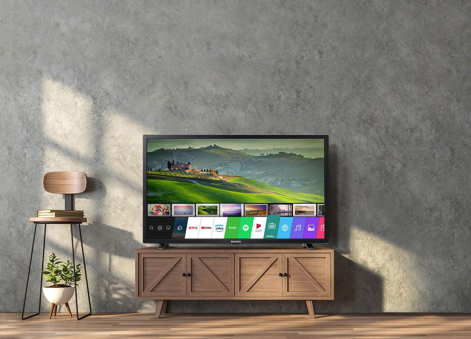 TV-HD-KW-S01-6