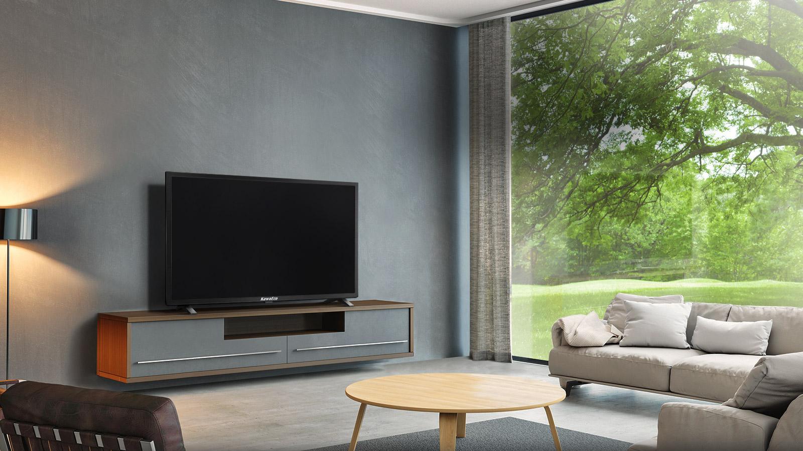 TV-HD-KW-S01-8