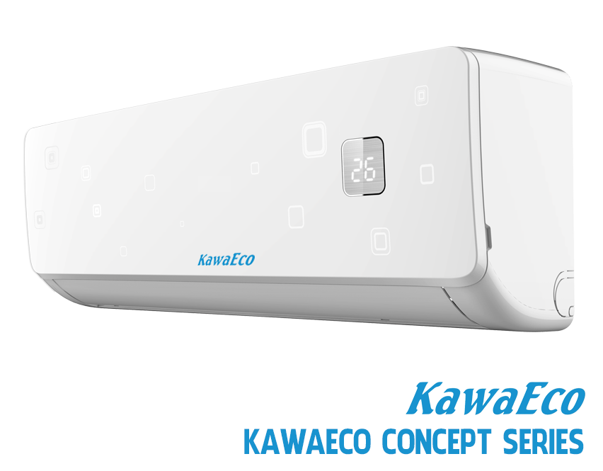 dieu-hoa-kawaeco-bg-004